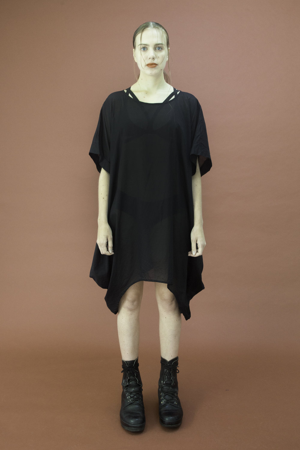 crow-dress-cotton-jason-lingard-agoraphobia-collective