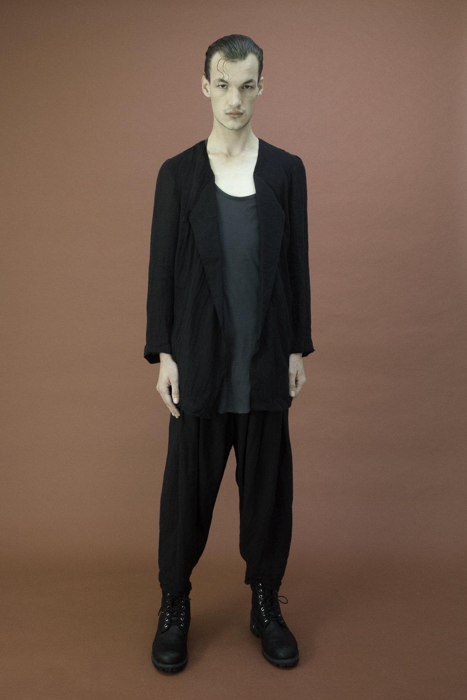 crest-jacket-jason-lingard-agoraphobia-collective