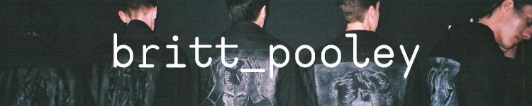 -shop      +bio      +concept