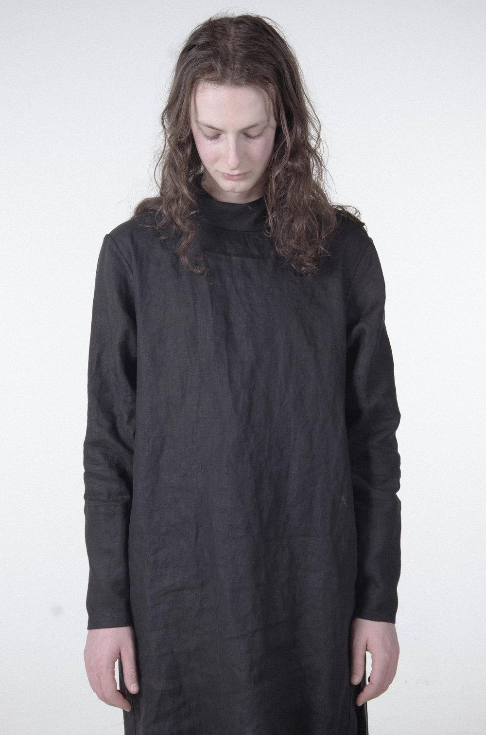 agoraphobia-collective-britt-pooley-sideways-collar-identity-shirt