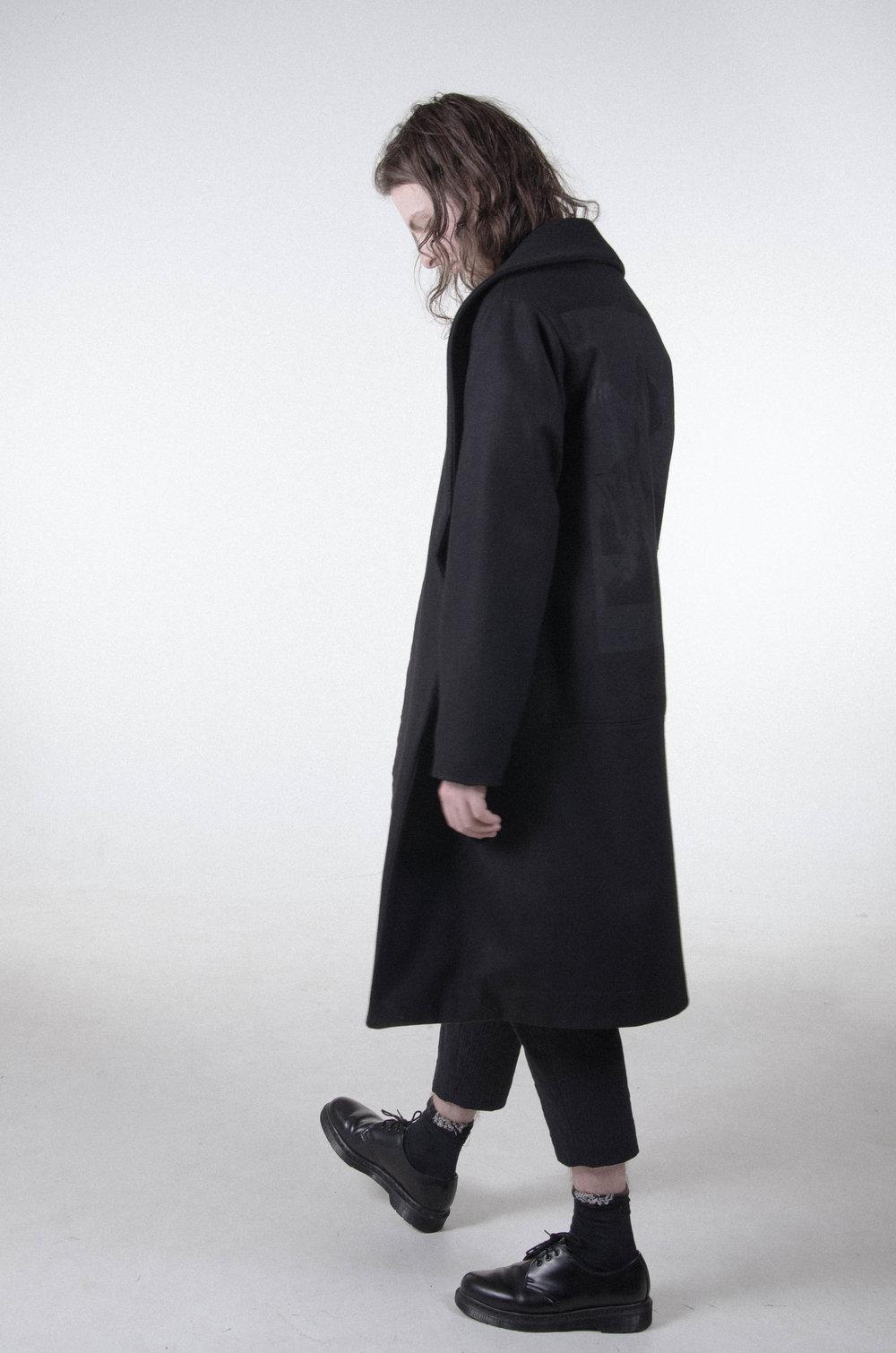 agoraphobia-collective-britt-pooley-elongated-lapel-bowie-coat