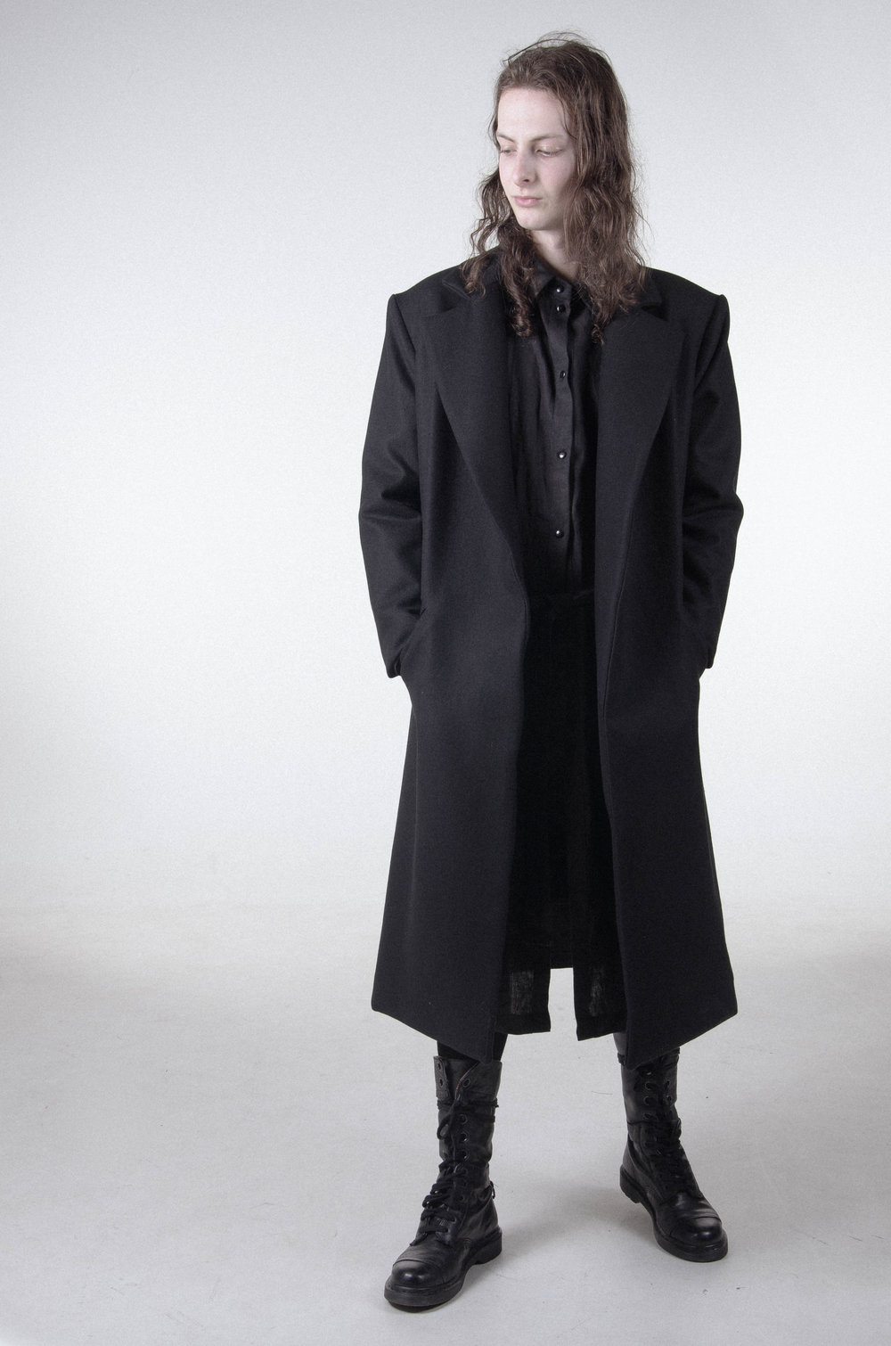 agoraphobia-collective-britt-pooley-double-breasted-bowie-coat