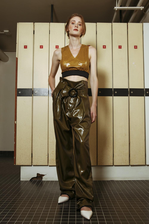 hazel-trousers-weno-shop-agoraphobia-collective