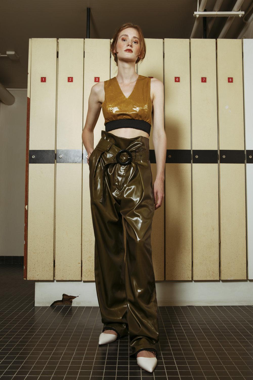 hazel-trousers-weno-agoraphobia-collective