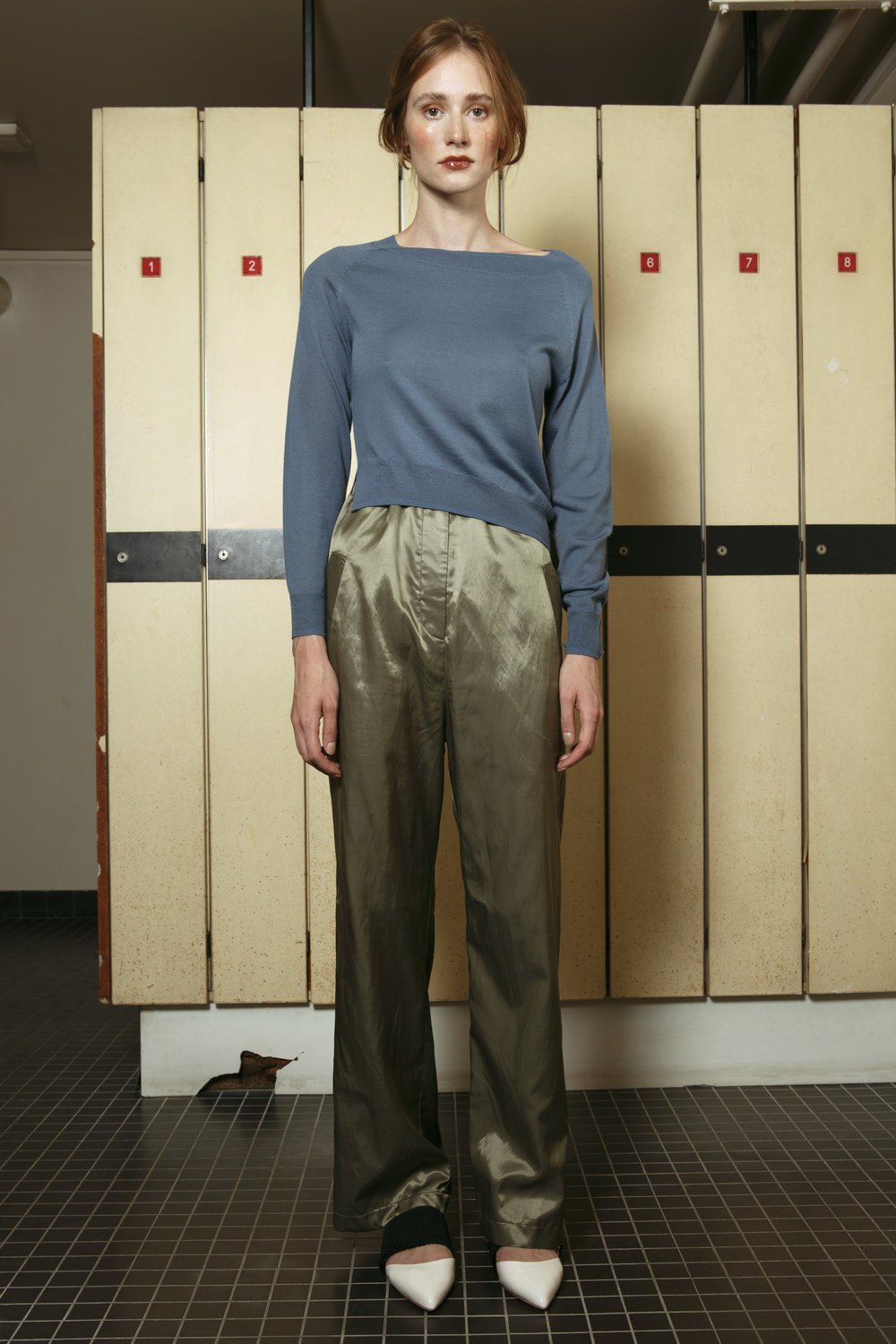 olive-trousers-weno-agoraphobia-collective