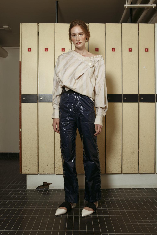 indigo-trousers-weno-agoraphobia-collective