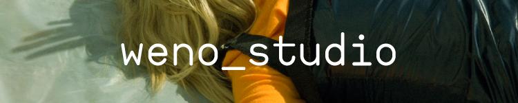 -  shop             +bio        +  concept