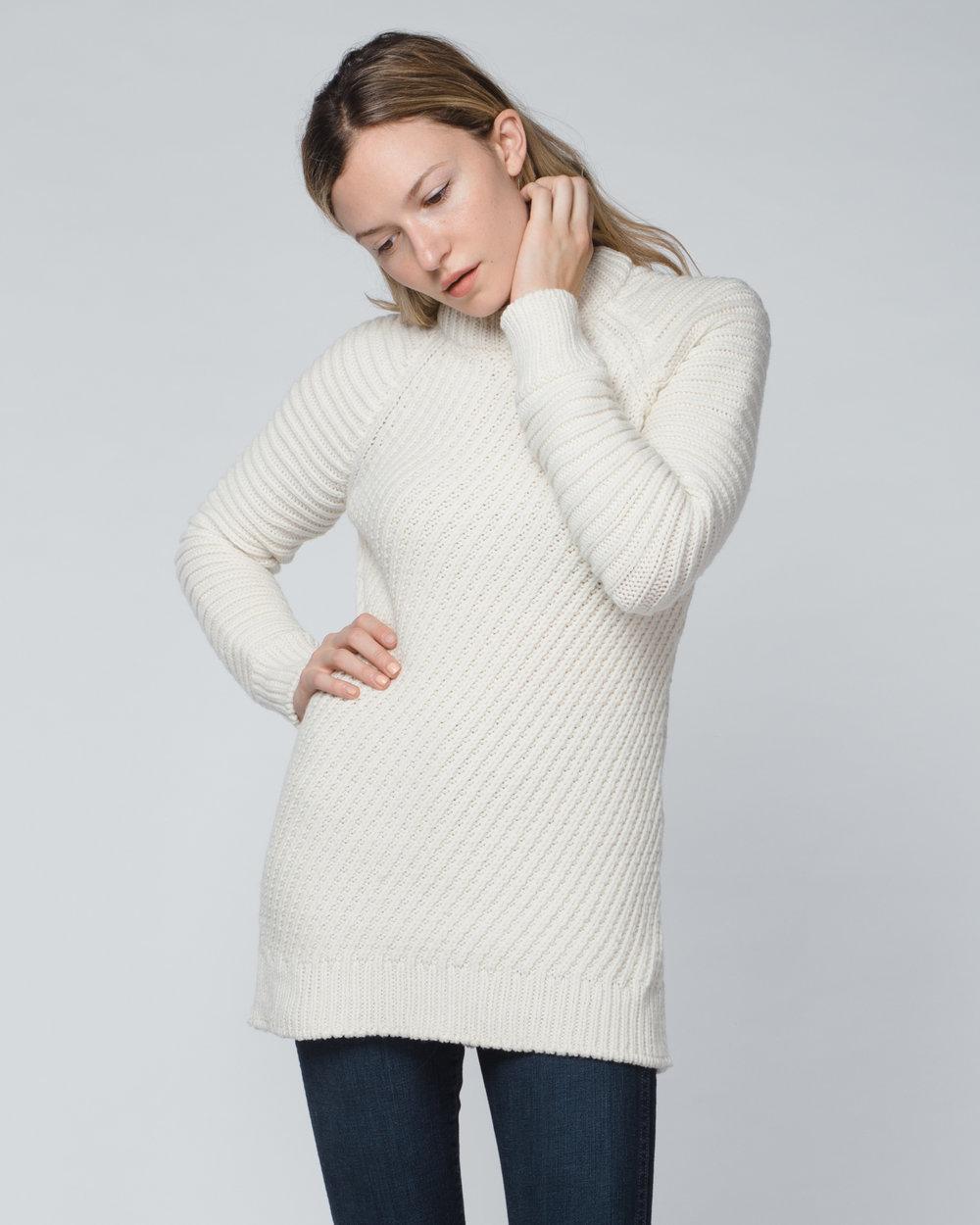 agoraphobia-1x1-diagonal-stitch-crewneck-sweater