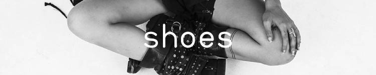 agoraphobia-collective-shop-shoes