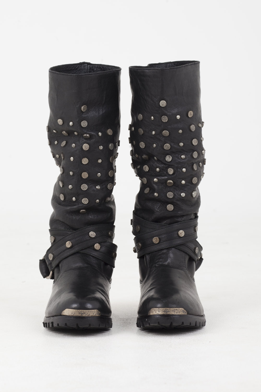 agoraphobia-collective-defiant-disorder-designer-over-high-boots