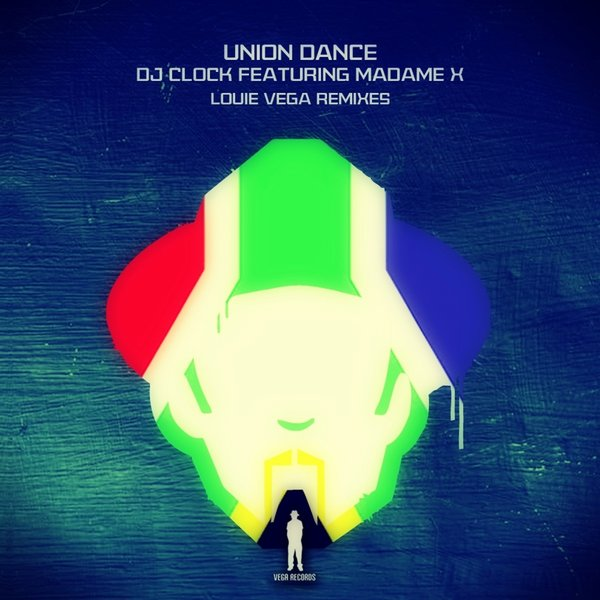 uniondance