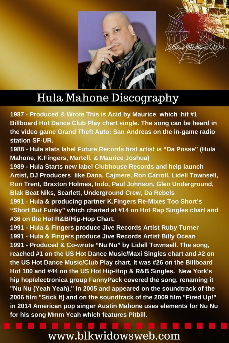 huladiscography1