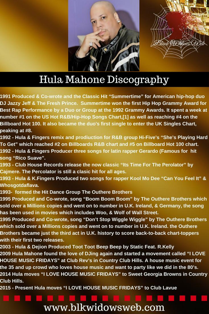 huladiscography2