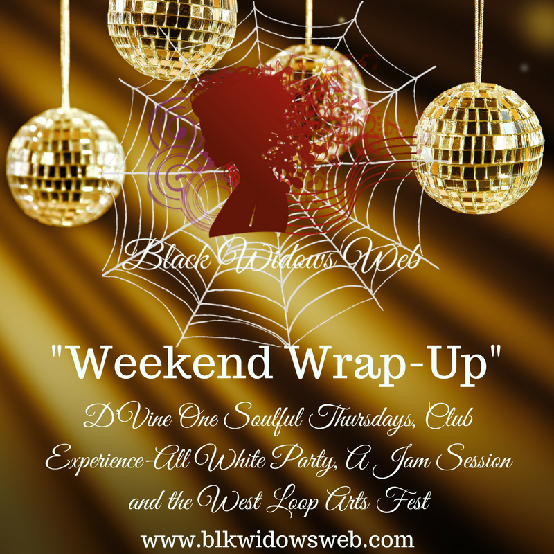 Weekend_Wrapup91817[1].png