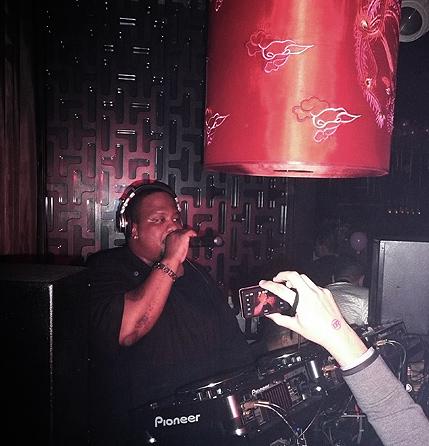 DJ_Ron_Carroll_Hong_Kong_Dragon.jpg