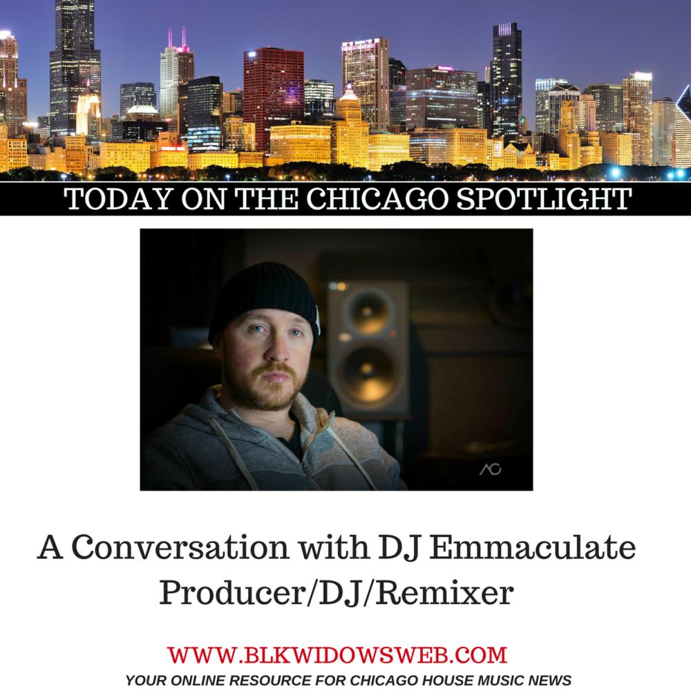 DJ EMMACULATE.png