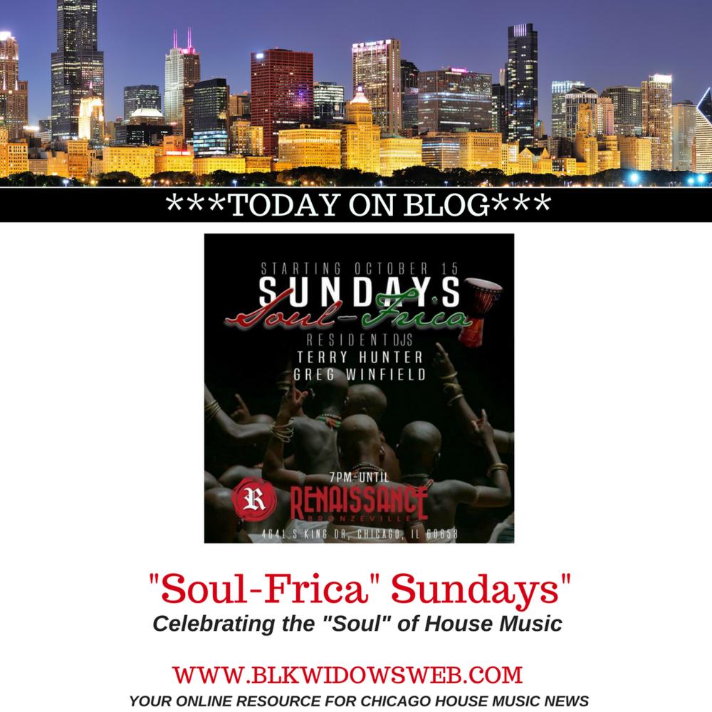 Soulfrica Sundays.png