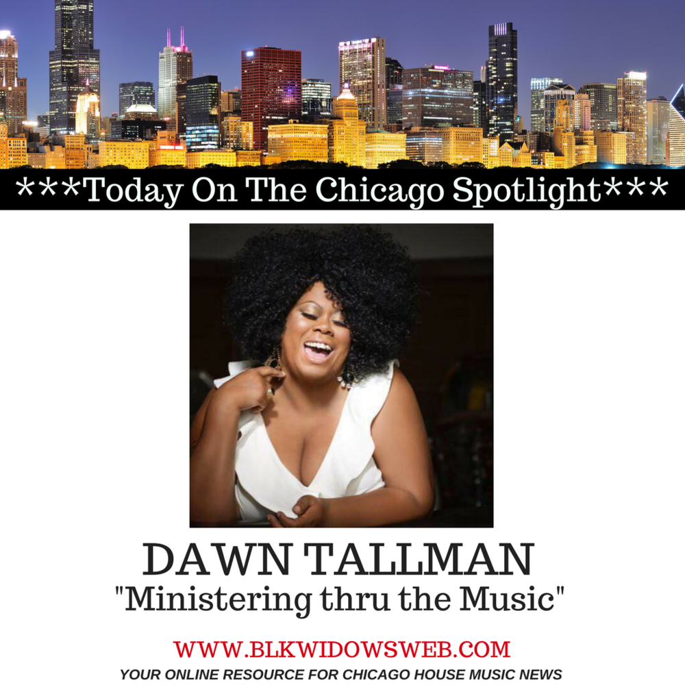 Dawn Tallman.png