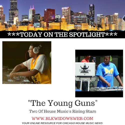 YoungGuns.png