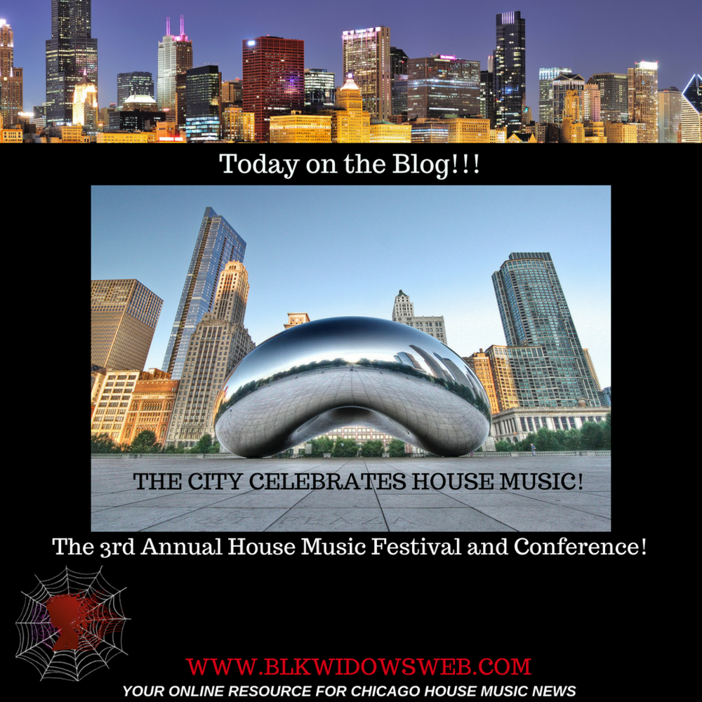 Chicago House Festival.png