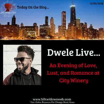 Dwele Concert Review.png