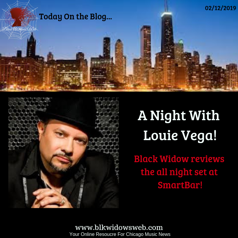 Louie Vega Blog Post.png