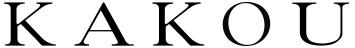 kb-logo-adjustment-final.jpg