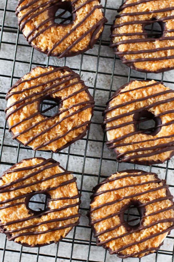gluten-free-vegan-samoa-cookies.jpg