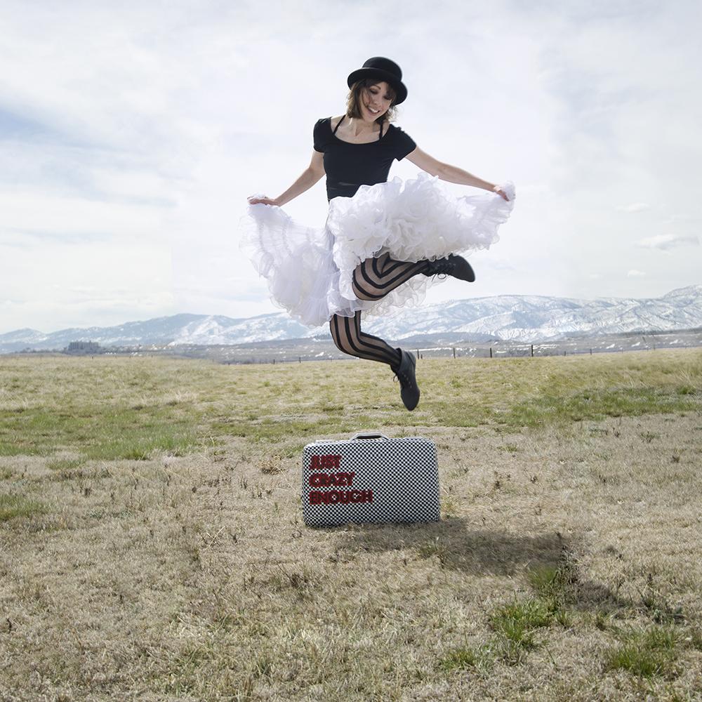 Hannah 3 JUMP Small.jpg