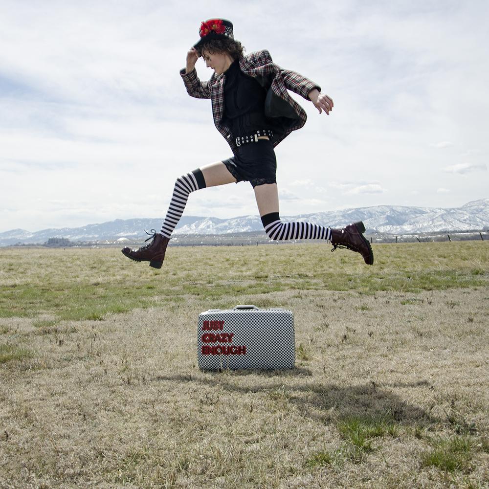 Eva 4 JUMP Small.jpg