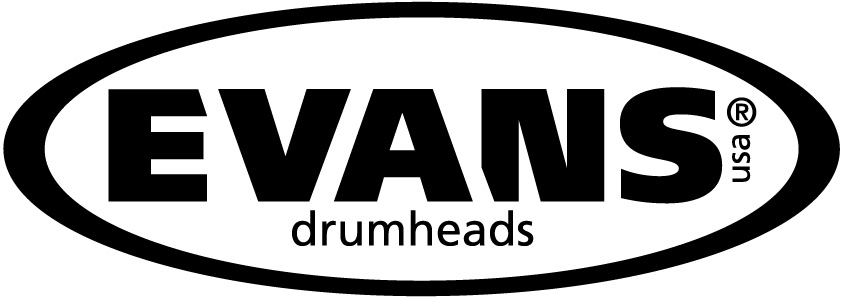 evans-Logo.jpg