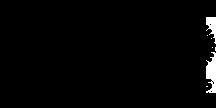 DPA Logo.png