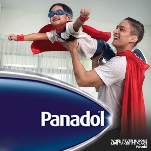 Panadol Logo.jpg
