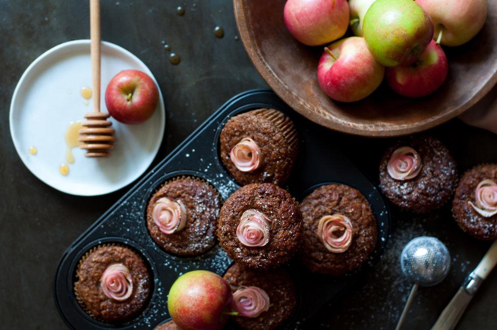 Apple Rose Honey Muffins-0199-2.jpg