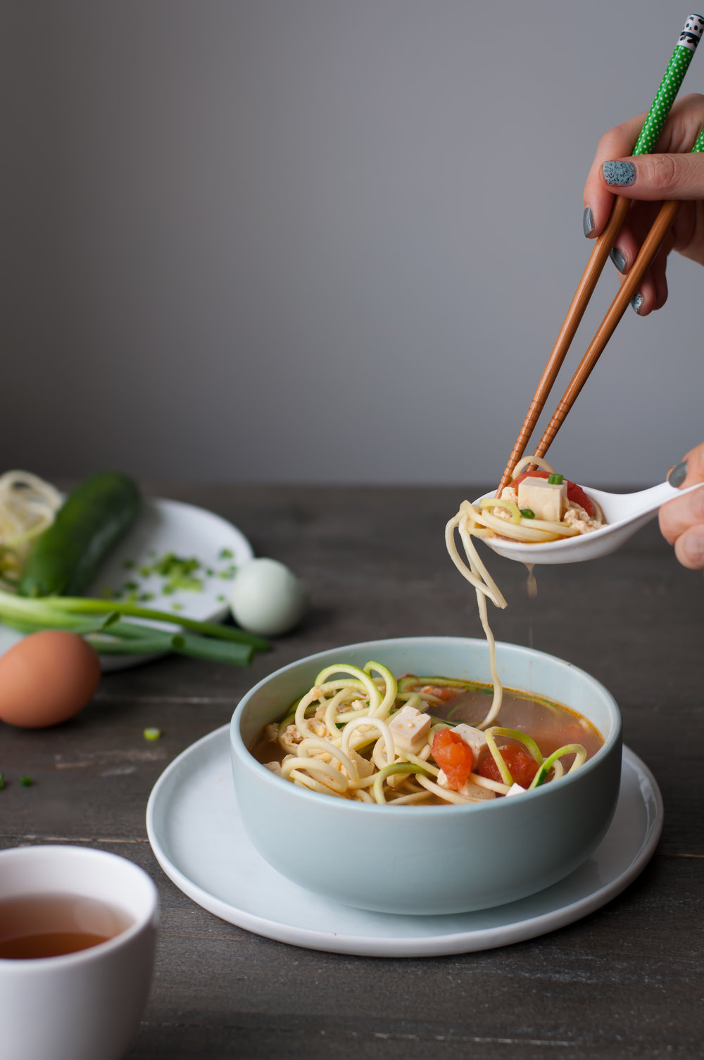 tomato egg drop zoodle soup-0072.jpg