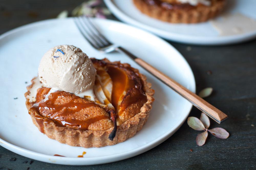 pear frangipane tarts v2-0161.jpg