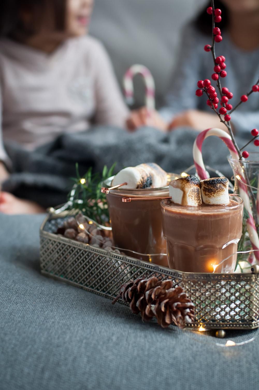 vegan hot chocolate-0040-3.jpg