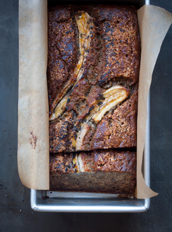 black sesame banana bread-0068.jpg