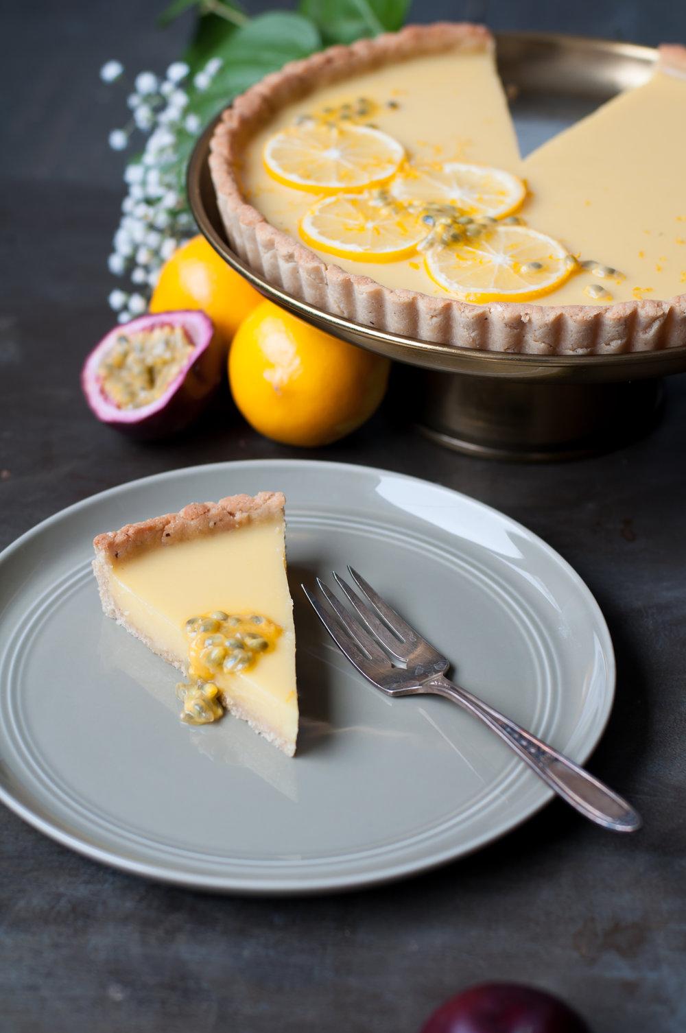 passionfruit meyer lemon tart-0205.jpg