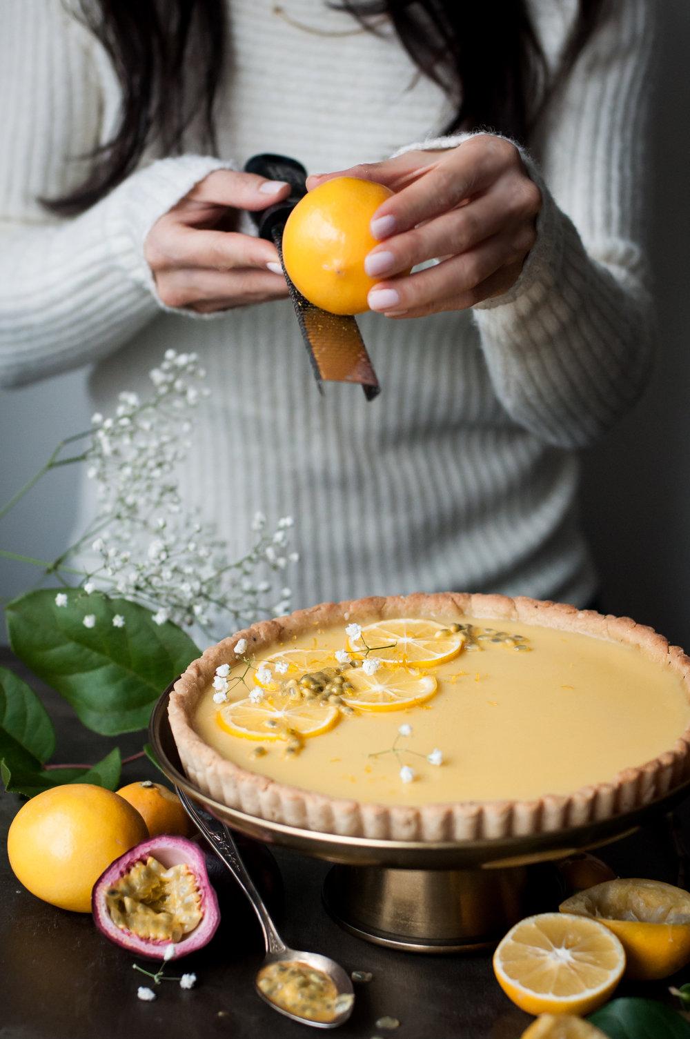 passionfruit meyer lemon tart-0080.jpg