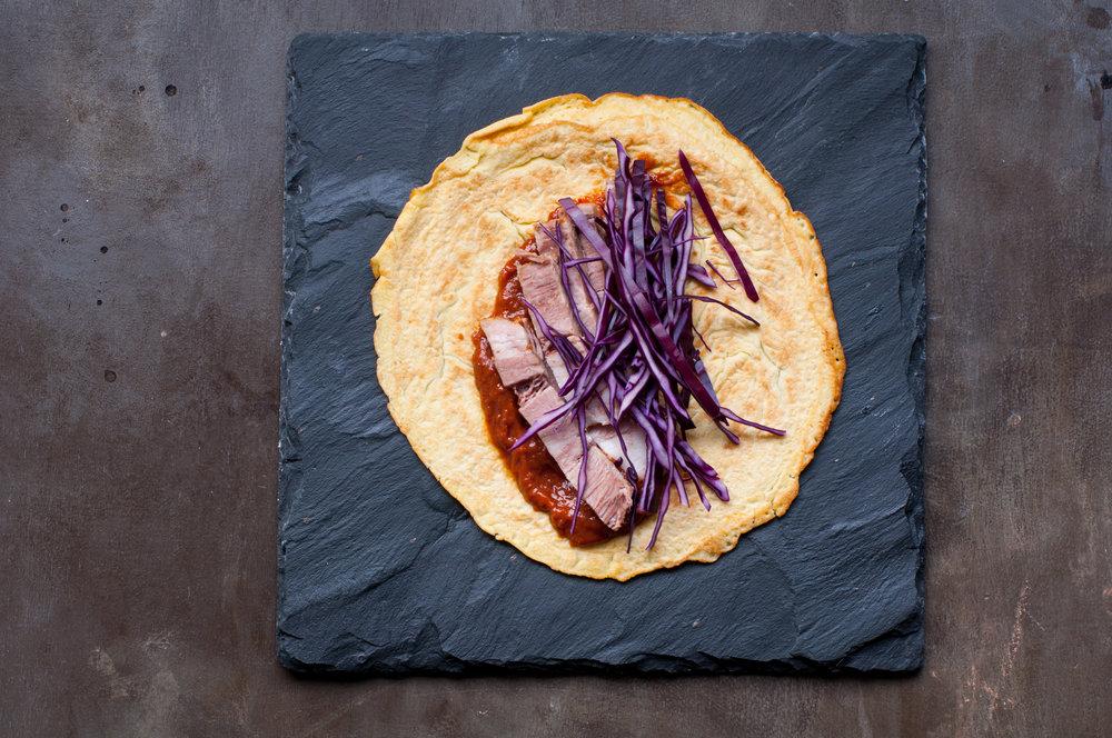 Okonomiyaki paleo wrap-0149.jpg