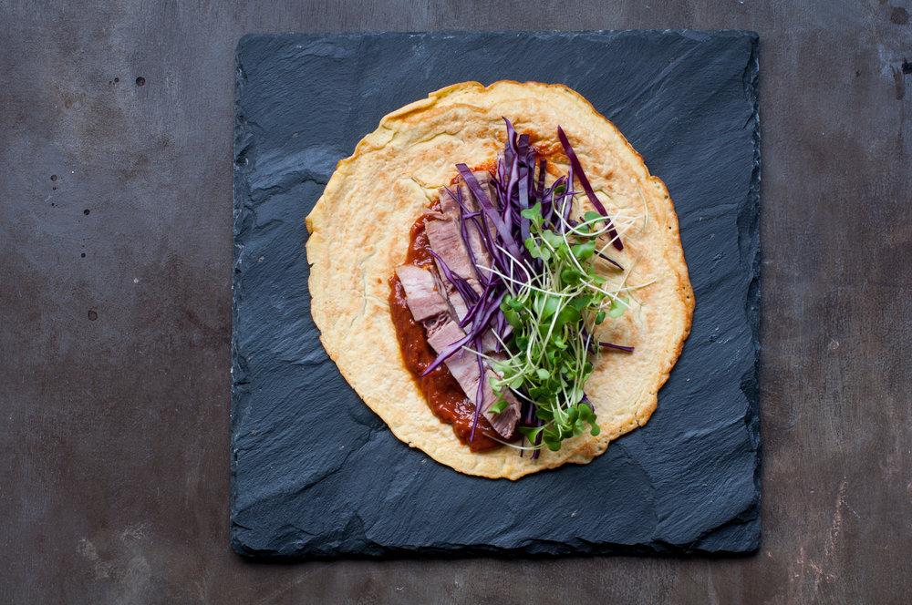 Okonomiyaki paleo wrap-0153.jpg