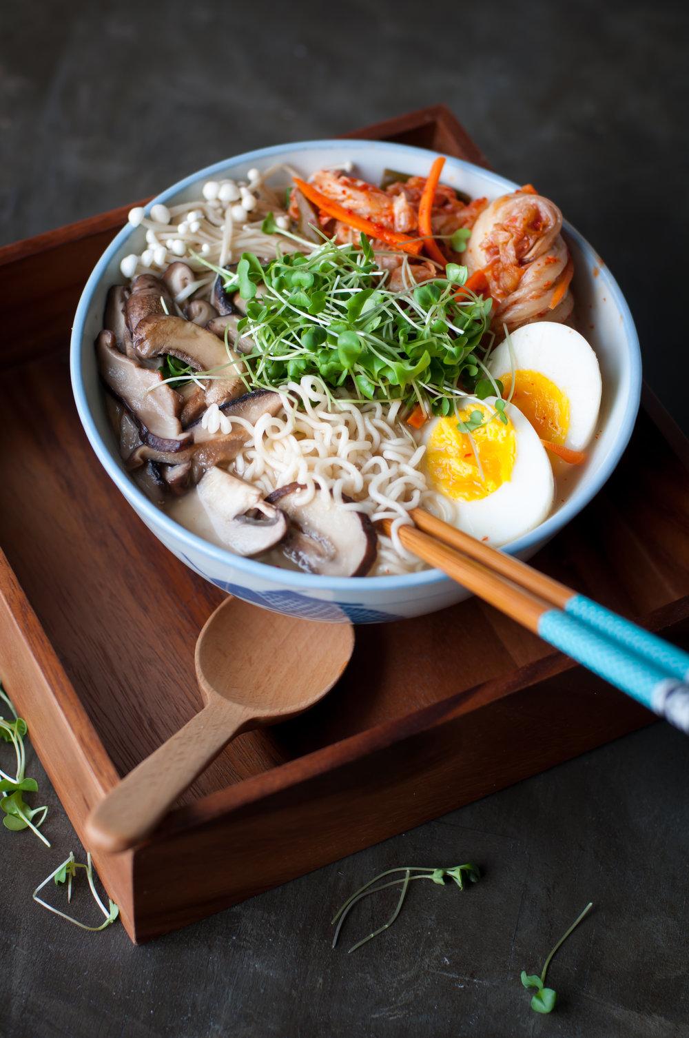 kimchi ramen bowl-0108.jpg