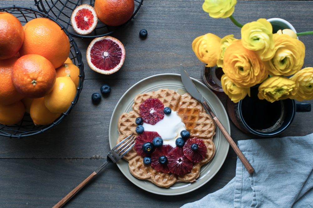 Blood orange waffle-0072.jpg
