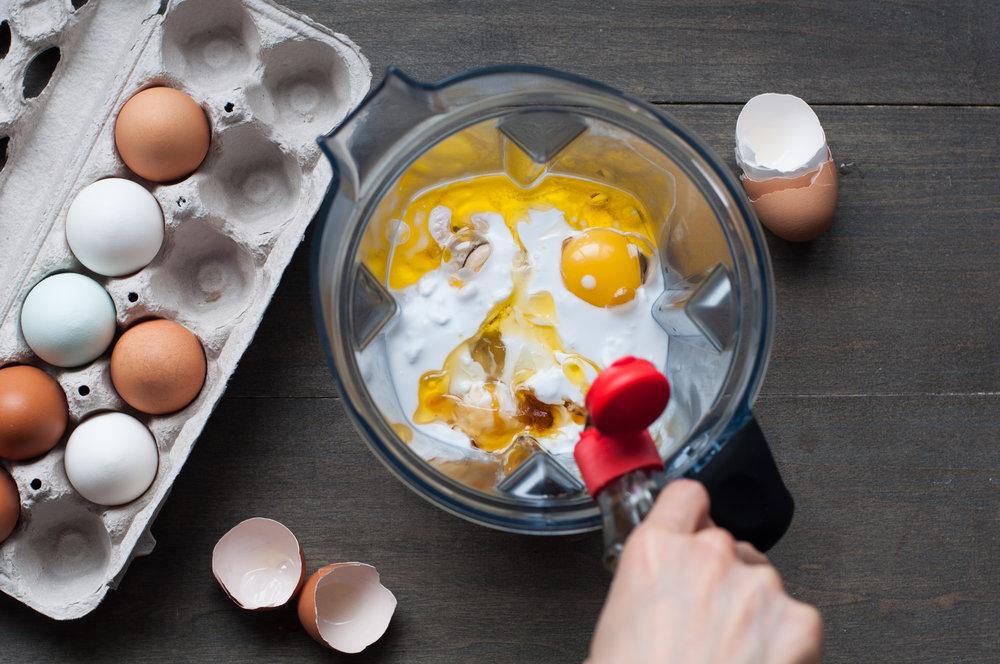 waffles process-0406.jpg