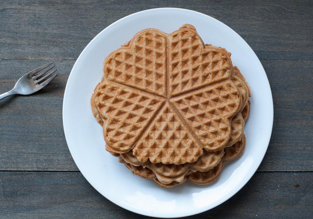 waffles lightened up-0050.jpg