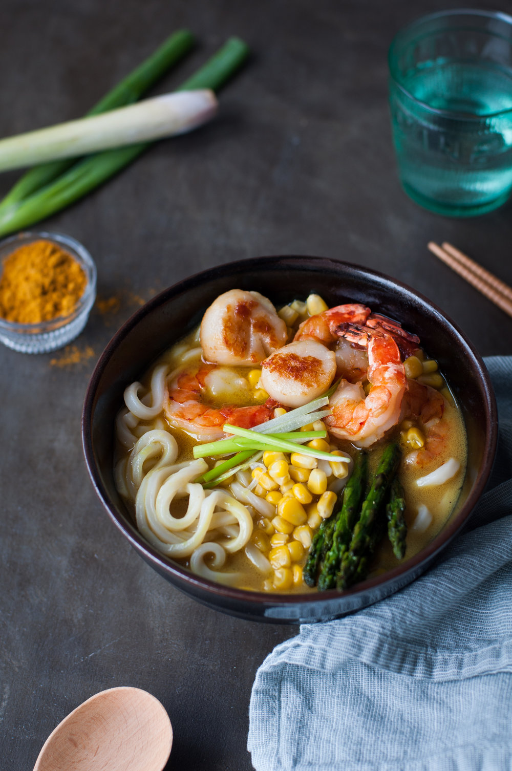 coconut curry udon-0086-3.jpg