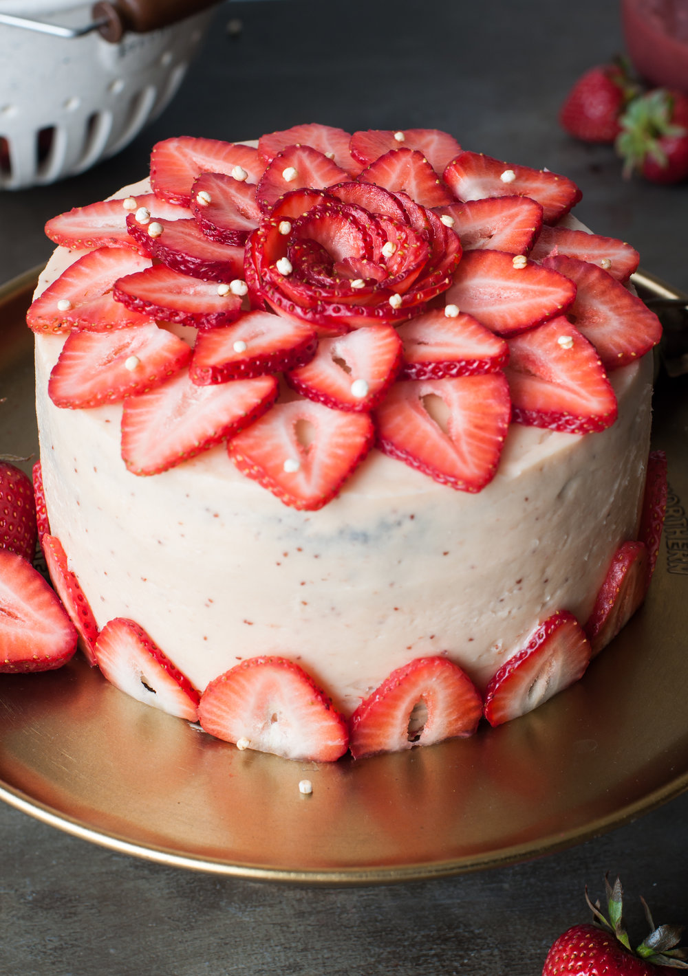 Choc Cake x Strawberry Mascarpone-0424-2.jpg