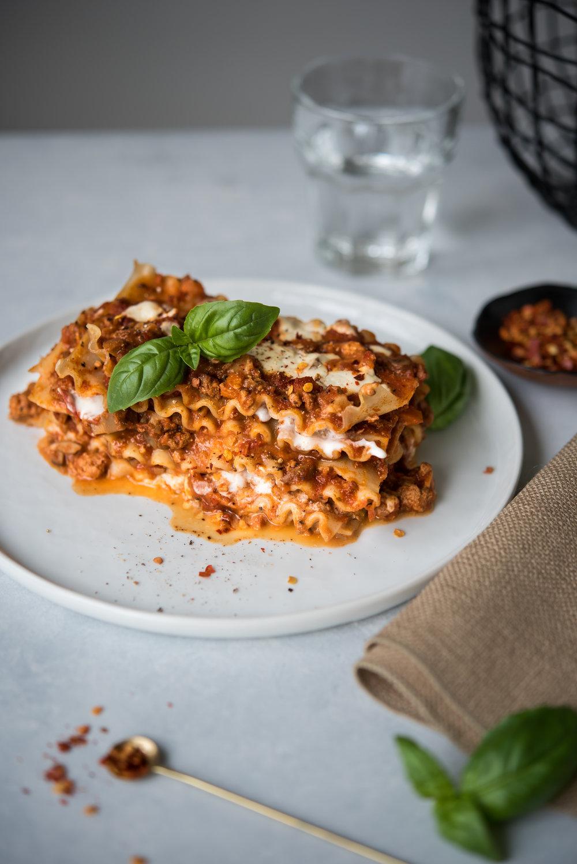 Lasagna Cashew Bechamel-2937.jpg
