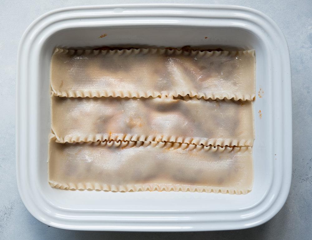 Lasagna Cashew Bechamel-3378.jpg